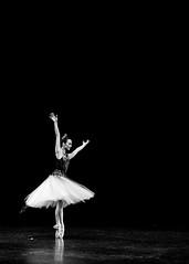 JEWELS (k.kdima) Tags: ballet berlin premiere jewels emeralds gabrielfaur georgebalanchine staatsballetberlin