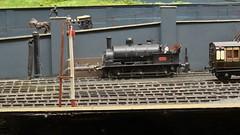 DSC00186 (BluebellModelRail) Tags: buckinghamshire may exhibition aylesbury em bankholiday londonroad modelrailway 2016 railex stokemandevillestadium rdmrc