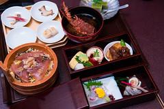 1 (Mio:D) Tags: japanesefood ise