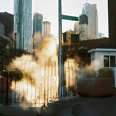 (bez uma) Tags: new york nyc film minolta autocord