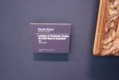 DSC_0444 (George M. Groutas) Tags: musedorsay orsaymuseum httpwwwmuseeorsayfren