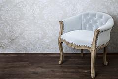 506173214 (ValerieGriffinDesign) Tags: comfortable furniture armchair armrest cultures antiquarian elegance upholstered joelouis woodmaterial carvingcraftproduct