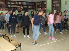 Comenius_15-junio-2016 (1)