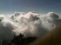 "Pengembaraan Sakuntala ank 26 Merbabu & Merapi 2014 • <a style=""font-size:0.8em;"" href=""http://www.flickr.com/photos/24767572@N00/27129761206/"" target=""_blank"">View on Flickr</a>"