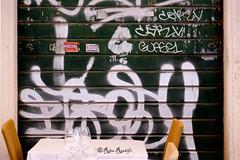 Roma. Trastevere. Street art by Sten (R come Rit@) Tags: urban italy streetart rome roma muro art wall photography graffiti stencil italia arte streetphotography wallart trastevere urbanart walls graff sten stencilart graffitiart muri arteurbana rione graffitirome italystreetart streetartitaly romegraffiti graffitiroma streetartrome streetartphotography romastreetart streetartroma rionetrastevere romestreetart urbanartroma ritarestifo romeurbanart
