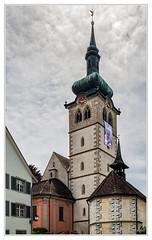 1605-22123 (nafot) Tags: bischofszell nafot hansnater thurgau schweiz ch kirche papst