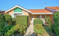 15/ 52 Leumeah Road, Leumeah NSW
