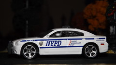 Matchbox NYPD Dodge Charger Pursuit (car show buff1) Tags: new york b chicago classic ford sedan truck fire chief models engine police nypd utility brush monaco international dash bmw dodge pierce series squad 13 mack command charger hazard pursuit diorama collectibles matchbox dept speedway 2010 seagrave interceptor diecast f550 2015 workstar