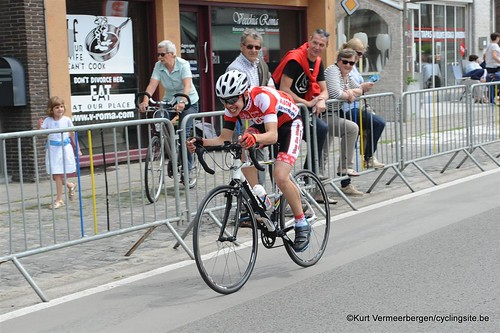 G-sport kasterlee (67)