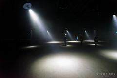 20160616-18-Our Time by United Visual Artists at Dark MOFO 2016 (Roger T Wong) Tags: art festival night dark lights australia tasmania hobart spotlights ourtime 2016 macquariepoint sony1635 rogertwong darkmofo sel1635z sonya7ii sonyilce7m2 sonyalpha7ii sonyfe1635mmf4zaosscarlzeissvariotessart