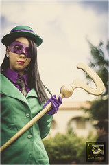 042 (Elaine_Gonalves) Tags: nerd geek cosplay evento caruaru cosplayer cosplayers convencao conveno nogg fafica coberturafotografica coberturafotogrfica universonogg elainegonalvesfotografia elainegoncalvesfotografia universonogg2016 nogg2016