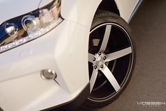 Lexus RX F-Sport - CV3 - Matte Black Machined (VossenUkraine) Tags: toyota tuning rx lexus vossen cv3 fsport lexusrx lexuswheels lexusrims vossencv3 vossenukraine cv3r vossencv3r vssn vossenkiev vossenwheelsukraine lexusrxfsportcv3
