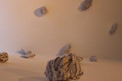Art~ (_Psico_Realidad_) Tags: art museum canon de arte museo papel artes sl1 bellas