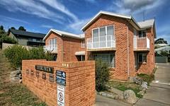 2/125 Gippsland Street, Jindabyne NSW