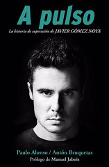 Javier Gómez Noya 3jpg