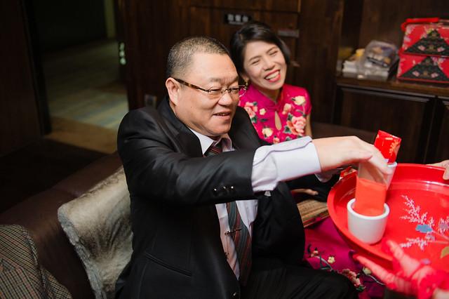 台北婚攝, 和璞飯店, 和璞飯店婚宴, 和璞飯店婚攝, 婚禮攝影, 婚攝, 婚攝守恆, 婚攝推薦-11