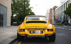 911 MT (Alex Penfold) Tags: london cars alex car mt 911 super porsche autos supercar supercars penfold 2016