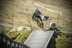 DW2A5262 (phunkt.com™) Tags: world mountain cup bike race bill fort keith william valentine downhill event dh mtb uci shimano 2016 phunkt phunktcom