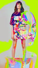 12 (Borisponomarev) Tags: art painting fluo illustration neon fluorescent glow paint coloroflight light existence bright lux design instalation lightpainting show artist ponomarev boris ponomarevboris borisponomarev художник бориспономарев пономарев светящиеся краски неон ультрафиолет уф performance exhibition