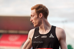 DSC_4236 (Adrian Royle) Tags: people sport athletics jumping birmingham nikon track action stadium competition running runners athletes throwing alexanderstadium britishathletics britishathleticschampionships2016