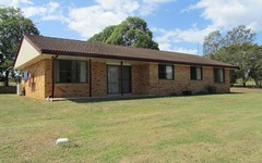 1080 Armidale Road, South Grafton NSW