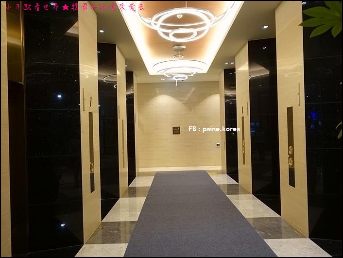 Tmark grand hotel 明洞 (38).JPG
