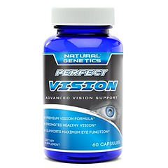 Bilberry Vision Care Supplement Plus Lutein and More, PERFECT VISION. Powerfully Effective Eye Health Formula. Everyday Vision Eye Care Strength & Support Pills to Improve Your Eyesight. 60 Capsules (discoverdoctor) Tags: support perfect more vision health formula plus strength pills everyday care supplement eyesight lutein capsules bilberry improve effective powerfully