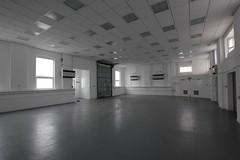 IMG_5812 (mookie427) Tags: urban test abandoned one technology centre headquarters f1 testing explore technical formula facility exploration formula1 derelict caterham urbex