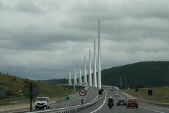 IMG_5125 (Triin Olvet) Tags: millau bridge france prantsusmaa