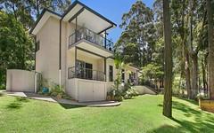 67a Buttenshaw Drive, Austinmer NSW