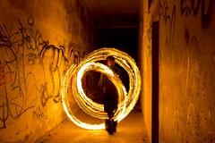IMG_4442_web (Mebuecher) Tags: fire feu meb firepainting