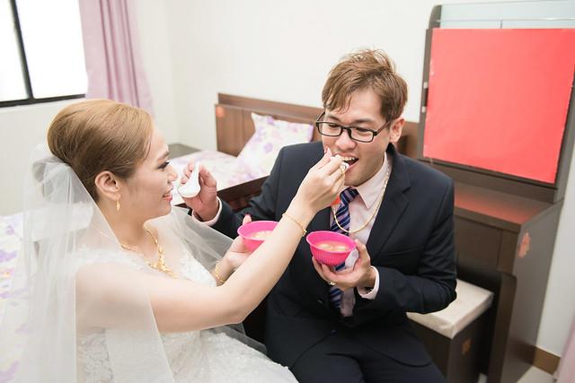 台北婚攝, 南港雅悅會館, 南港雅悅會館婚宴, 南港雅悅會館婚攝, 婚禮攝影, 婚攝, 婚攝守恆, 婚攝推薦-35