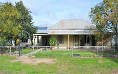 320 Brittas Reserve Road, Walbundrie NSW