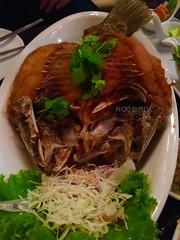 IMG_6648 (porpupeeya) Tags: อาหาร