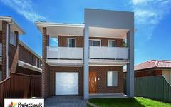 16A Flanagan Avenue, Moorebank NSW