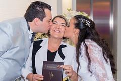 _TG03235.jpg (Tiago - Fotografo) Tags: casamento bodas debutante casamentos festainfantil ensaiodenoivos tiagogemelgo tiagogemelgofotografia wwwtiagogemelgocombr thiagoebeatriz