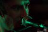 Mutefish - Whelan's - 16/06/2016