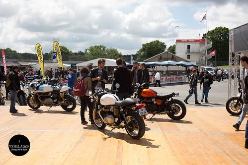 cafe racer festival-9721-2.jpg