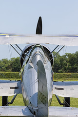 (jonathan_ed1984) Tags: june canon aircraft aviation collection airshow shuttleworth radial gladiator gloster 2016 flynavy oldwarden avgeek glostergladiator theshuttleworthcollection avporn 7dmkii