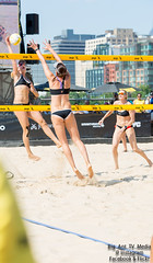 OX7A7608-1 (Big Ant TV Media LLC (Freelance Photographer)) Tags: volleyball summerolympics canoninc newyorkcityfashion canon5dmarkiii 5dmarkiii canon5dmarkiv canon7dmarkii