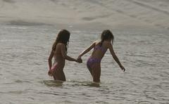 girls_Scala_dei_Turchi_5069 (Manohar_Auroville) Tags: girls sea italy white beach beauty seaside rocks perspectives special scala sicily luigi dei agrigento fedele turchi scaladeiturchi manohar