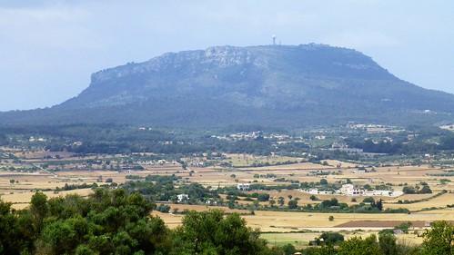 Majorca (91)