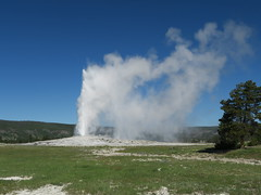 Yellowstone (sonofmidnight@att.net) Tags: nationalpark