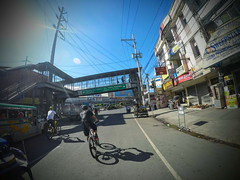 (186) Cross country - cycling bike biking streets road philippines kevin chavez (Kev Chavez) Tags: enjoyinglife travel random kevinchavez explore hobby hobbyist takingphotos adventure lifestyle leisure scenic goodlife explorer magicmoments