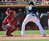 JedLowrie adjustment (jkstrapme 2) Tags: hot male ass cup jock pants baseball butt crotch tight athlete adjustment