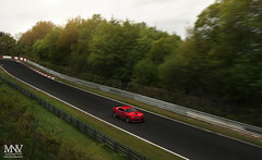 Z28 (Mario N.V. Photography) Tags: verde green race speed photography track via hell automotive mario racing camaro nv nuerburgring motorsport z28 nordschleife infierno nurburgring 2016 zl1 marionv mnv nosti