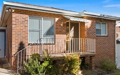 3/67 Dowling Street, Bardwell Valley NSW