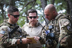 160627-Z-NI803-007 (New Jersey National Guard) Tags: usa newjersey nj airforce usaf airnationalguard tacp jointbasemcguiredixlakehurst 404thcivilaffairsbattalion exercisegridiron