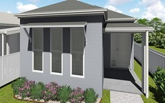 Lot 4 Broughton Avenue, Tullimbar NSW