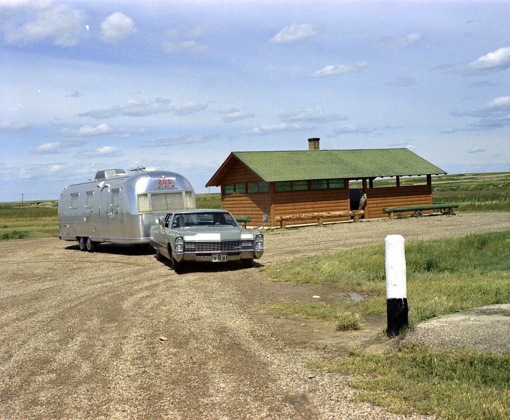 Luxury We Just Stayed At The Bridgeview RV Resort In Lethbridge Very Disappointed No Tv Available In The Campground, No Internet Available, The Campground Is Difficult To Maneuver Large Rigs In They Did Not Scrape The Snow Off The Roadways